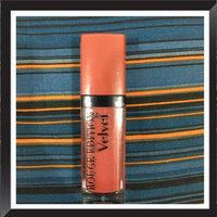 Bourjois Paris Rouge Edition Velvet Lipstick 7.7ml - 12 Beau Brun uploaded by Mariya H.