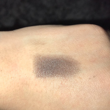Photo of bareMinerals Loose Mineral Eyecolor uploaded by Charlotte E.