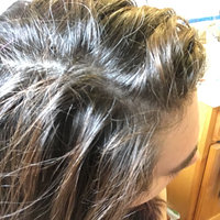 Goldwell Kerasilk Color Cleansing Conditioner 8.4oz uploaded by Breanna S.