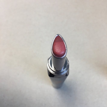 Photo of Benefit Cosmetics They're Real! Double The Lip Lipstick & Liner uploaded by Zabrina H.