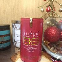 SKIN79 Hot Pink Super Plus Beblesh Balm 40g uploaded by Anna F.