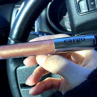 Cargo Cosmetics Cargo Essential Lip Gloss uploaded by Danielle P.