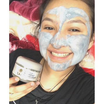 Photo of Elizavecca Milky Piggy Carbonated Bubble Clay Mask uploaded by Crystal V.