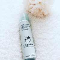 Liz Earle Cleanse & Polish Hot Cloth Cleanser Starter Kit uploaded by Daniella