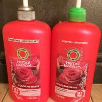 Herbal Essences Color Me Happy Conditioner for Color Treated Hair uploaded by shaniqua j.