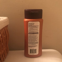 Equate Cocoa Butter Body Conditioning Lotion 10oz, Compare to Vaseline Cocoa Butter Deep Conditioning Lotion uploaded by Stephanie B.