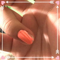 Piggy Paint Nail Polish uploaded by Nataly G.