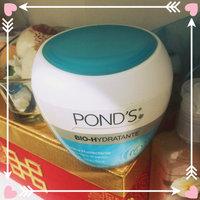 POND's Bio Hydratante Cream uploaded by Geraldine T.