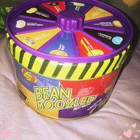 Jelly Belly BeanBoozled  Spinner uploaded by Libardo R.