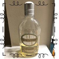 L'Occitane Almond Shower Oil uploaded by Tonya F.