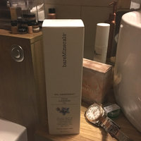 bareMinerals Oil Obsessed™ Total Cleansing Oil uploaded by Sima C.