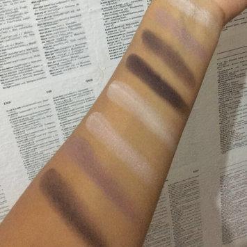 Photo of Essence All About … Eyeshadow Palette (8 shades) uploaded by Ana Carolina B.