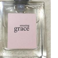 philosophy amazing grace spray fragrance uploaded by Lori L.