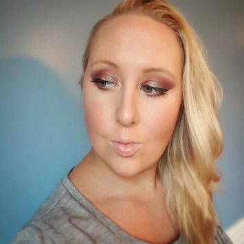 Photo of Makeup Geek X Mannymua Palette uploaded by Alexsandra J.