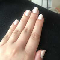 OPI Step Right Up! Nail Polish uploaded by Maria S.