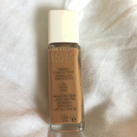 Revlon Nearly Naked Makeup uploaded by Andrea R.