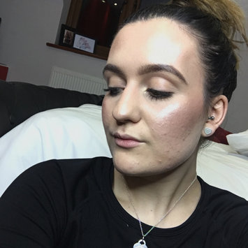 Photo of MAC Cosmetics Mineralize Skinfinish uploaded by Ellie S.