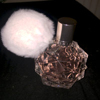 Ariana Grande Ari Eau de Parfum Spray uploaded by Sarah H.
