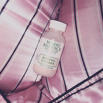 Photo of Mario Badescu Drying Lotion, 1 fl. oz. uploaded by Nicola H.