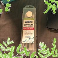 DenTek® Professional Oral Care Kit uploaded by Megan S.