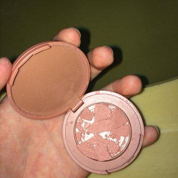 Photo of tarte Amazonian Clay 12-Hour Blush uploaded by Lana G.
