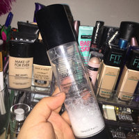 boscia White Charcoal Mattifying MakeUp Setting Spray uploaded by Yobana E.
