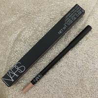 NARS Larger Than Life Long Wear Eyeliner uploaded by Heba R.