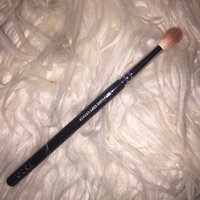 ZOEVA 221 Luxe Soft Crease Brush uploaded by Becca C.