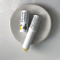 Farmacy Honey Butter Beeswax Lip Balm uploaded by Amber M.