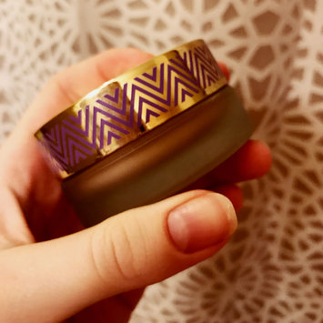 Photo of tarte Double Duty Beauty Empowered Hybrid Gel Foundation uploaded by Cindy D.