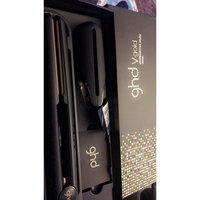 ghd Gold V Classic Styler - Gold series regular uploaded by Jodie S.