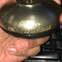 Guerlain Orchidee Imperiale Exceptional Complete Care The Body Cream 200ml/6.7oz uploaded by Rita V.