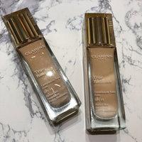 Clarins True Radiance SPF 15 Perfect Skin Foundation/1.1 oz. - No Size uploaded by Abbie H.