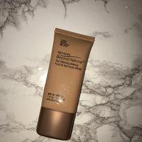 Revlon Beyond Natural Skin Matching Makeup uploaded by Lisa M.