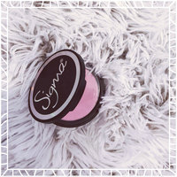 Sigma Beauty Aura Powder uploaded by Andrea C.