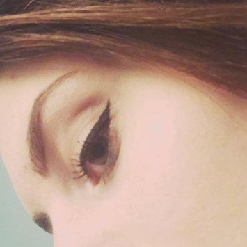 Photo of e.l.f. Expert Liquid Eyeliner uploaded by Karsen S.