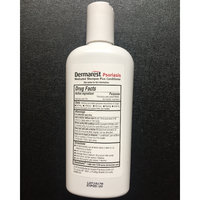 Dermarest Psoriasis Medicated Shampoo Plus Conditioner uploaded by Kiran S.