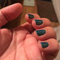 Sally Hansen® Insta Dri Matte Mat Fast Dry Nail Color uploaded by Nile Z.