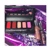Urban Decay Nagel Vice Lipstick Palette uploaded by Imanbaizuri N.