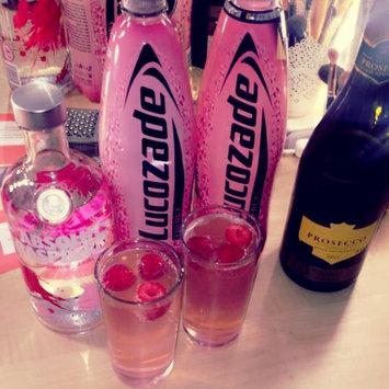 Photo of Absolut Raspberri Vodka uploaded by Helena L.