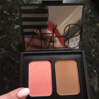 NARS Bronzer Duo uploaded by Sheila K.