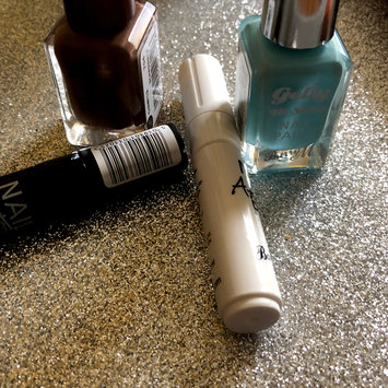 Photo of Barry M Cosmetics uploaded by Chelsea B.
