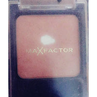 Max Factor Flawless Perfection Blus uploaded by Schams D.