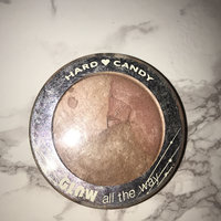 Hard Candy So Baked Contouring Face Trio, 3x a Charm, #841 uploaded by Lisa M.