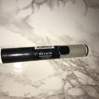 Revlon PhotoReady Eye Art Lid+Line+Lash, Black Brilliance, .1 fl oz uploaded by Lisa M.