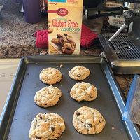 Betty Crocker™ Gluten Free Chocolate Chip Cookie Mix uploaded by Jan a.