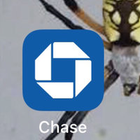 JPMorgan Chase & Co. Chase Mobile uploaded by Claudia R.