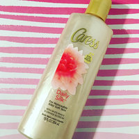 Caress® Daily Silk™ Body Wash uploaded by Kelly R.