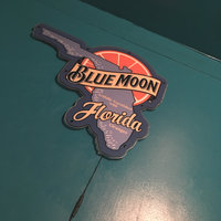 Blue Moon Brewing Company uploaded by Ke'sa D.