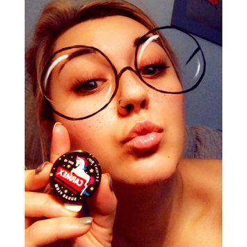 Photo of Carmex® Classic Lip Balm Original Jar uploaded by Hannah D.